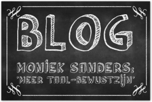 blog-moniek