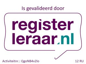 registerleraar_nt2-peuters